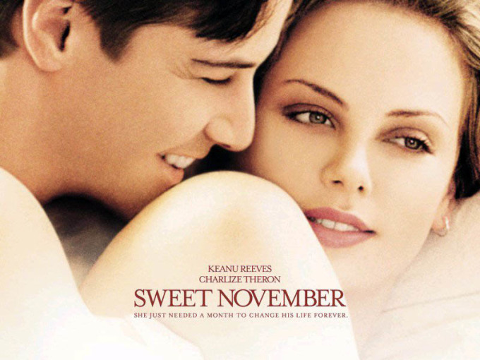 6-Sweet-Nov-1376897329.jpg