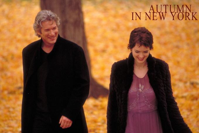 Autumn-in-New-York-1376897328.jpg