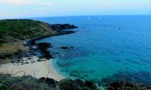 Đảo Phú Quý và những điểm đến còn ít người biết