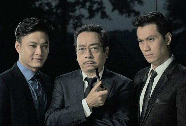 nhung-bo-phim-truyen-hinh-dinh-dam-trong-nam-2017-1