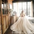 sunny bridal image 1522836975