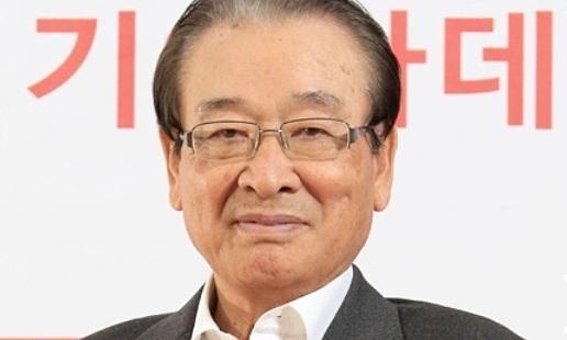 Ông nội quốc dân' Hàn thừa nhận bóc lột lao động