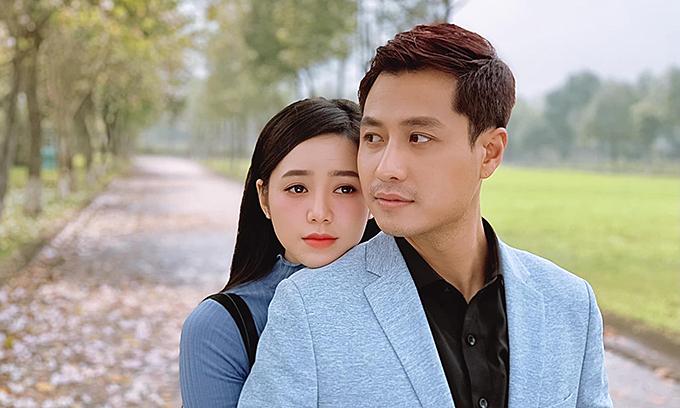 Quỳnh Kool, Thanh Sơn tình tứ