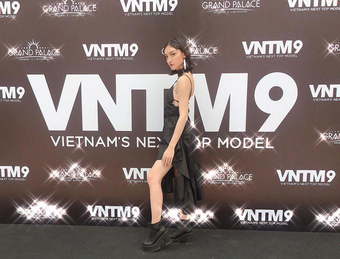Sang cho biết, cuộc sống của cô đã tốt hơn nhiều so với trước, các show diễn cũng tăng lên. Bên cạnh đó, Ngọc Sang còn tham gia các chương trình dành cho cộng đồng LGBT để tiếp thêm nghị lực cho những người muốn sống thật với chính mình.