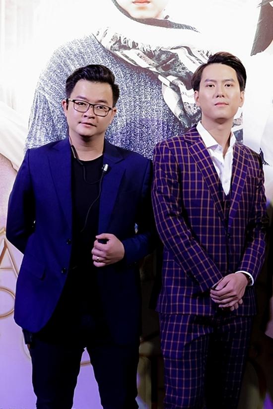 Sáng 7/1, tại lễ trao giải Cống hiến, nhạc sĩ Nguyễn Minh Cường được vinh danh hai hạng mục: Ca khúc của năm (Hoa nở không màu), Nhạc sĩ của năm.