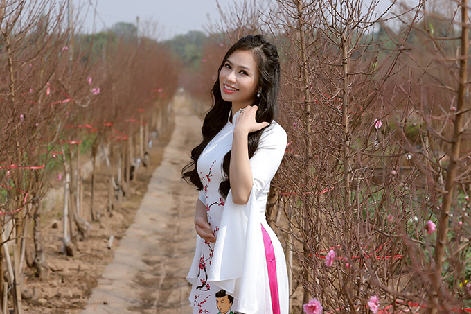 Lương Hải Yến là Quán quân Sao Mai 2019 dòng nhạc thính phòng. Cô từng cho ra mắt các sản phẩm Bài ca trên núi, Cảm ơn mẹ...