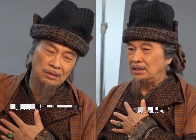 Hình ảnh gần đây của Ngô Mạnh Đạt.