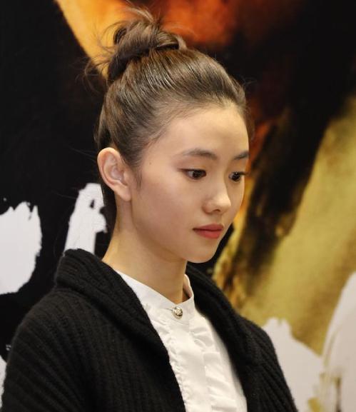 Lưu Hạo Tồn bị tố nói dối.