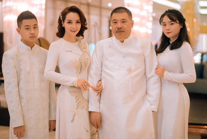 Mai Thu Huyền đang thực hiện phim điện ảnh Kiều , dự kiến ra rạp vào tháng 4. Ngoài ra cô còn là nhà sản xuất hai talkshow dành cho phái đẹp là Phụ nữ quyền năng và Đẹp không giới hạn.