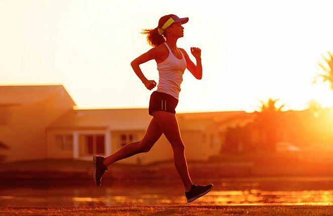 Các nhà nghiên cứu chỉ ra tập thể dục vào buổi chiều giúp cải thiện tốc độ trao đổi chất, giảm hàm lượng chất béo trong cơ thể cao hơn khi tập vào buổi sáng.