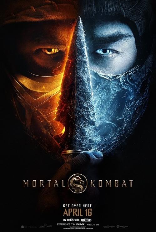 Mortal Kombat vốn là game kinh điển của thế giới, nay được chuyển thể lên màn ảnh rộng và ra rạp Việt Nam từ 9/4. Khi vạn vật còn sơ khai, trái đất chỉ tồn tại những Titan (Người khổng Lồ), Elder Gods (Thần Cổ Đại) và The One Being (Đấng Quyền Năng). Rất lâu sau trận chiến thứ hai của Elder Gods và các Titan với phần thắng thuộc về phe Elder Gods, Shao Kahn lên ngôi hoàng đế của Ngoại Giới và trở thành một bạo chúa đích thực. Các Elder Gods muốn ngăn cản sự hợp nhất của The One Being thông qua việc sáu cõi sáp nhập nhưng lại không muốn can thiệp như cách mà những Titan năm nào làm. Họ tạo ra điều luật dành riêng cho việc chinh phạt và sáp nhập thông qua một giải đấu với cái tên Mortal Kombat.
