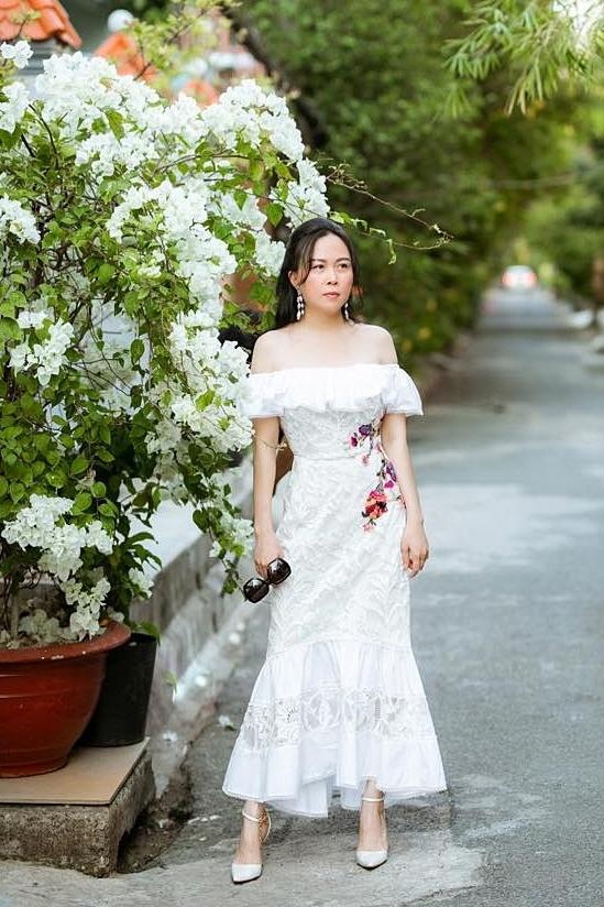 Hồi tháng 7/2020, Quách Ngọc Ngoan cho biết anh và Phượng Chanel đã đăng ký kết hôn. Sau đó, nữ doanh nhân phủ nhận thông tin này.