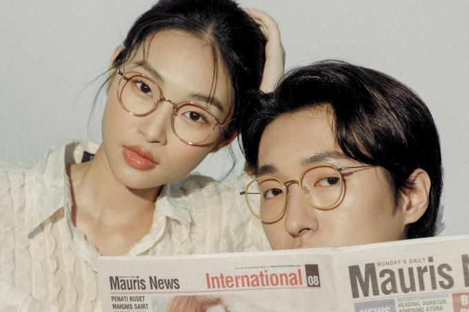 Farello - thương hiệu kính Việt - là một trong những items mắt kính được nhiều người trẻ lựa chọn thời gian gần đây. Đại diện nhãn hàng cho biết luôn mong muốn mang đến sự mới mẻ, giúp người Việt tự tin thể hiện cá tính.