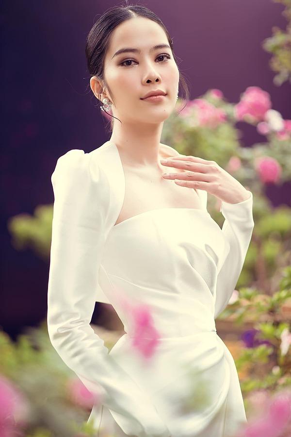 Những mỹ nhân được fan kỳ vọng thi Hoa hậu Hoàn vũ Việt Nam 2021 - 2