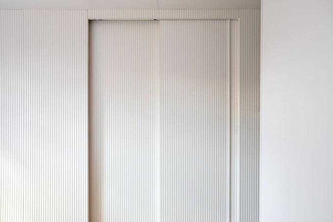 Căn hộ 93 m2 của cặp vợ chồng Brazil - 6
