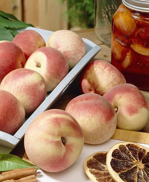 Các loại thực phẩm không nên trữ trong tủ lạnh - 1