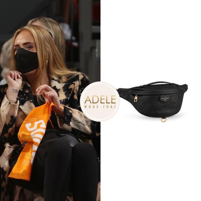 Adele nhậncơn mưa lời khen từ fan Việt - 2