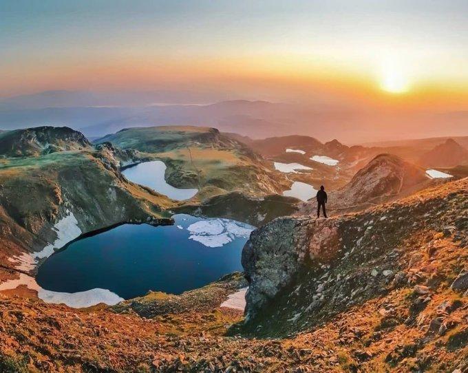 [Caption] stunning-bulgaria
