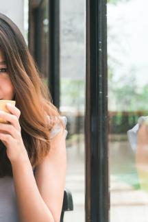 7 mẹo giúp ăn ít mà không thấy đói