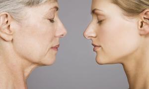 6 thói quen làm chậm tốc độ lão hóa